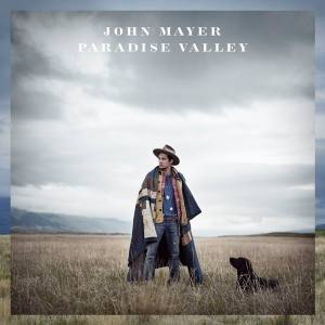 John Mayer - Paradise Valley Album Review